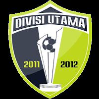 Jadwal Lengkap Babak 8 Besar Divisi Utama 2011-2012