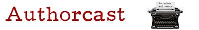 Authorcast