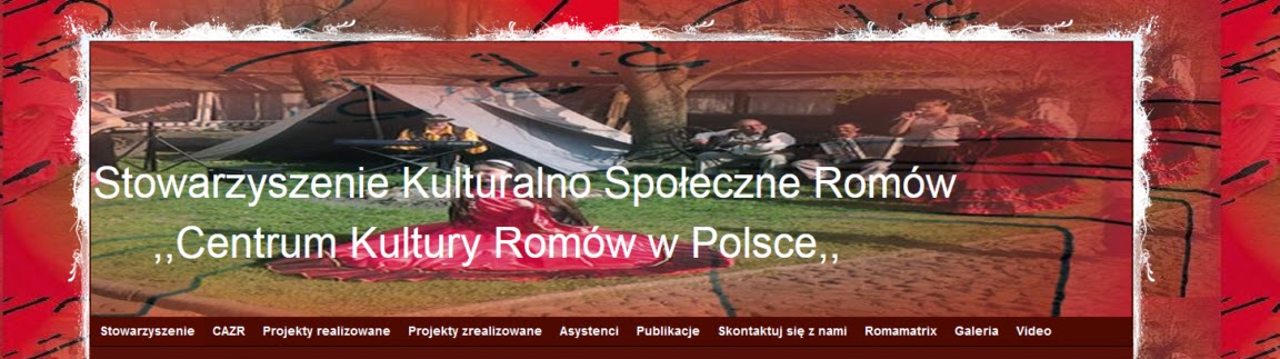 http://www.cazr.pl