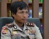 Pengamanan Calon Walikota Bogor