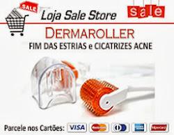 Loja Sale Store