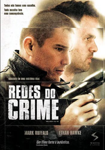 7d5dbc09de Download Redes do Crime Dublado