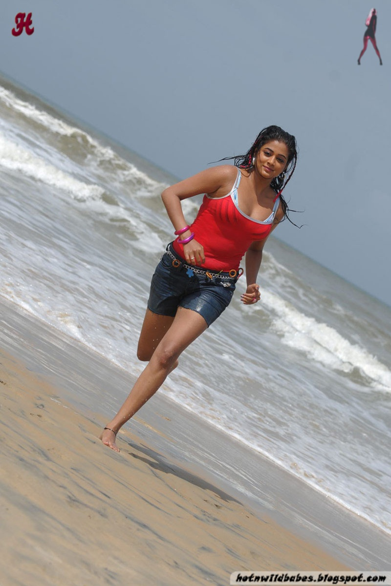 Pictures From Nude South Indian Aunties Kamistad Celebrity Filmvz