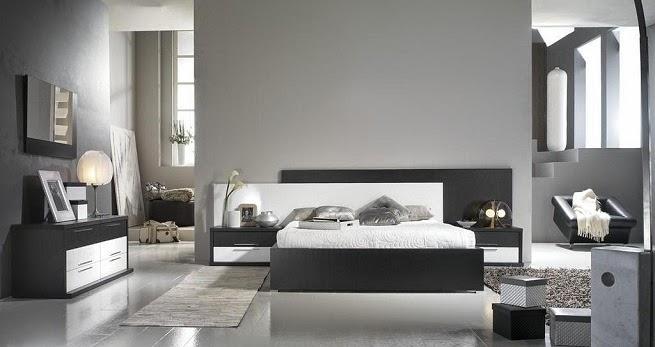 Asesor inmobiliario valencia venezuela dormitorios - Dormitorios minimalistas modernos ...