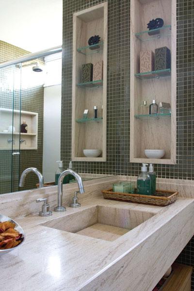 Decoracion Baño De Hombres ~ Dikidu.com