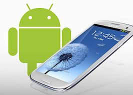 free android phone