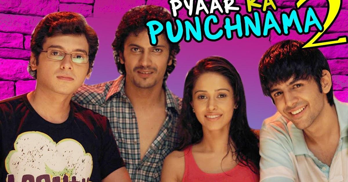 The Pyaar Ka Punchnama 2 Dual Audio Hindi Watch-Pyaar-ka-Punchnama-2-Movie-Free-Download-2015-In-HD-TORRENT-720P-1