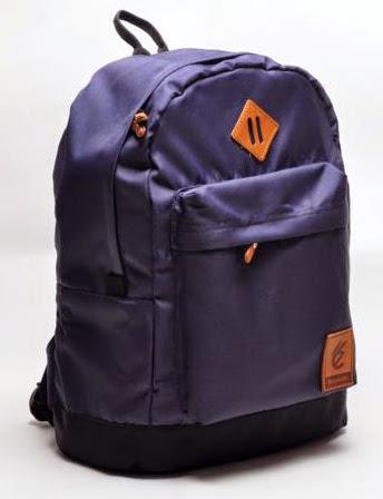 tas laptop punggung