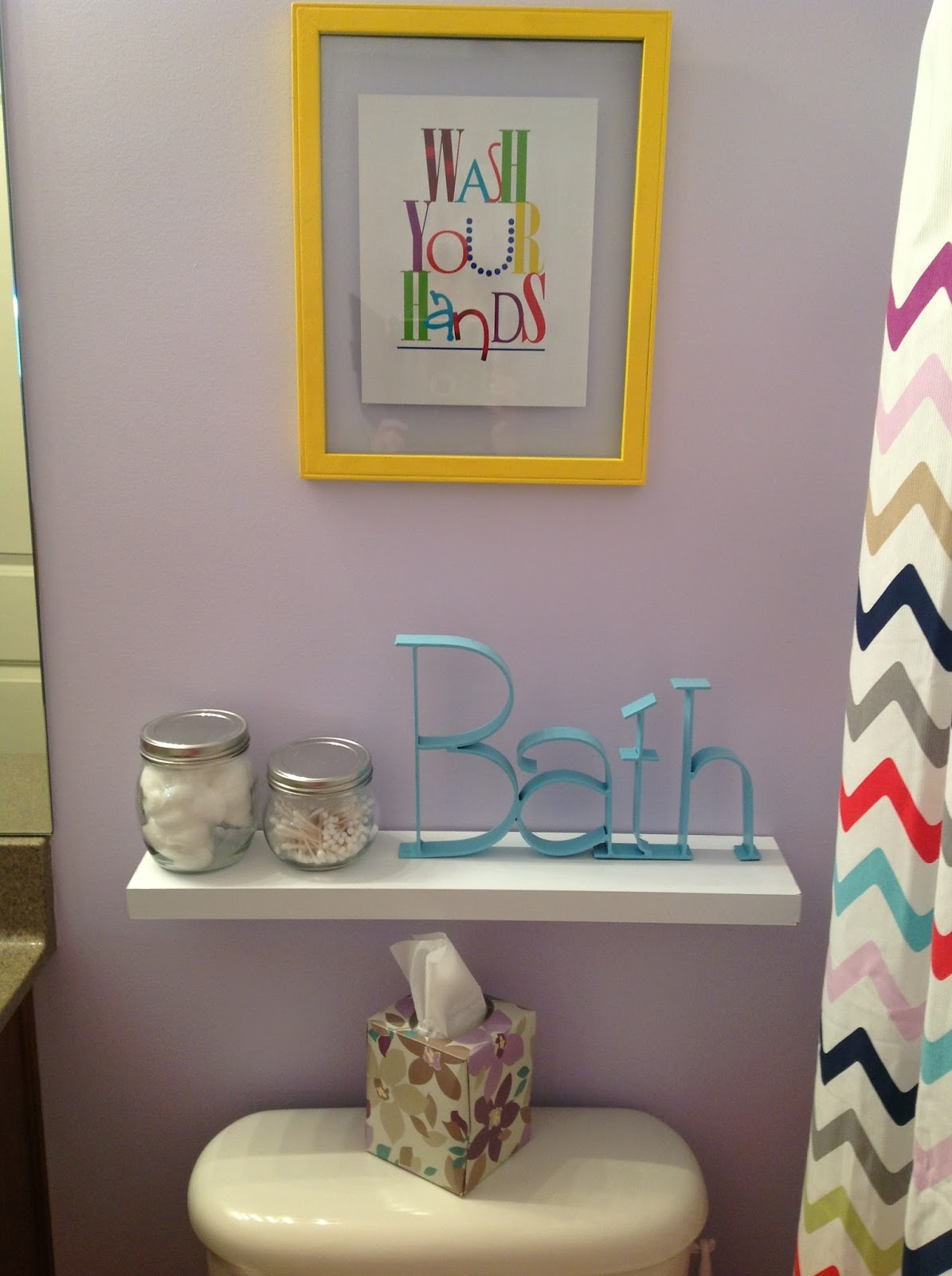 kids bathrooms most favored home design