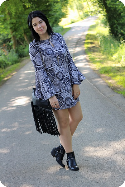 Heart and Soul for Fashion, Fashionblogger, Modeblogger, Styling, OOTD, Outfit, Fashion, Daily Look, Blogger, Inspiration