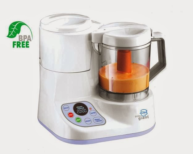 harga mocha ice blended coffee bean hamilton beach big mouth 70573h food processor instructions. Black Bedroom Furniture Sets. Home Design Ideas