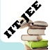 IIT JEE Previous Question Papers with answers, Solved Pdf free Download