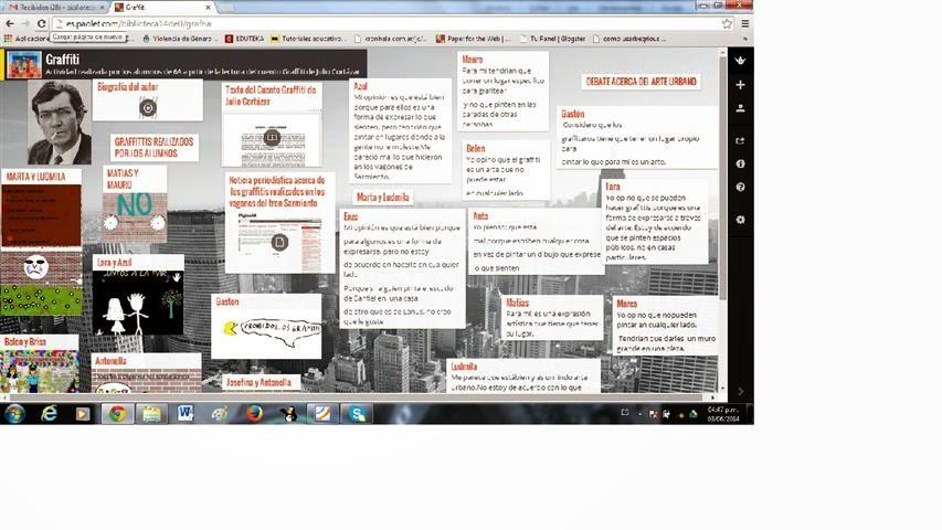 https://images-blogger-opensocial.googleusercontent.com/gadgets/proxy?url=http%3A%2F%2F1.bp.blogspot.com%2F-TJisbNjp1dw%2FU44qtsIWqGI%2FAAAAAAAABAA%2F-B0ZqulWZSE%2Fs1600%2Fgraffiti%2B2%2B(Small).jpg&container=blogger&gadget=a&rewriteMime=image%2F*