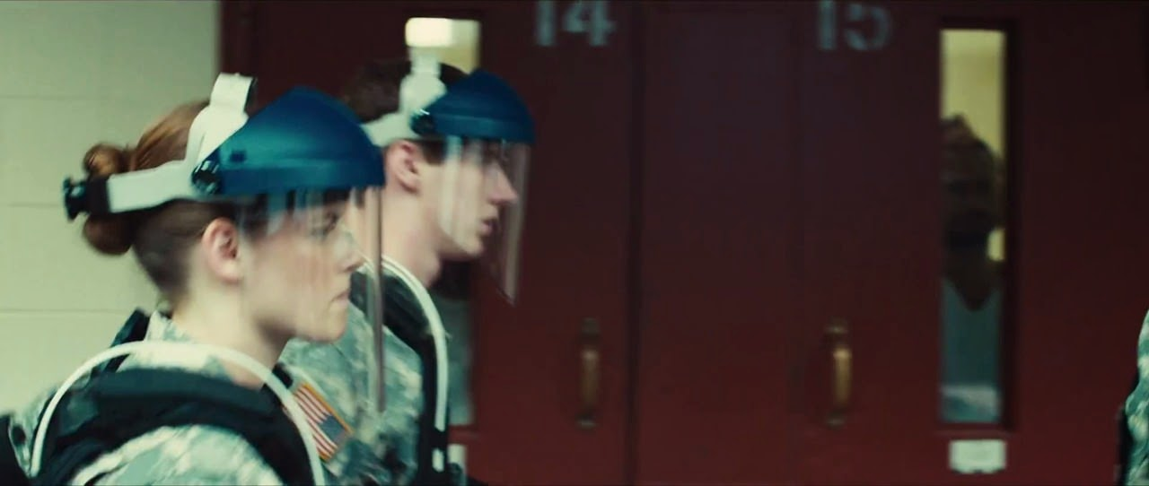 camp x-ray-kristen stewart-cory michael smith