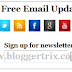Awesome Rss Feed Subscription Widget For Blogger
