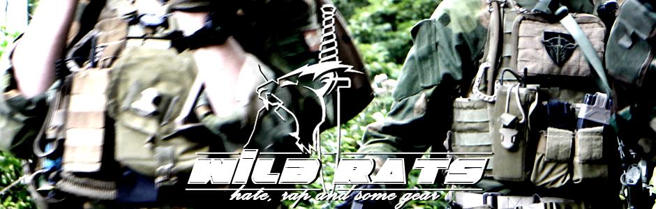 Hate- Rap- Gear- Mil