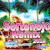 Baixar – CD Sertanejo Remix 2016 – DJ Tiago Albuquerque