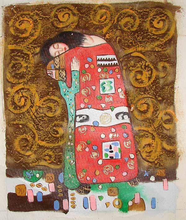 http://1.bp.blogspot.com/-TJlP24Yc45w/TtymPD8W78I/AAAAAAAADtc/lo2AuYyqc7k/s1600/Couple_Amour_Love_Klimt.jpg