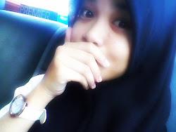 my kecikcomel ♥