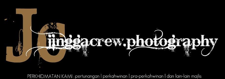jinggacrew.photography