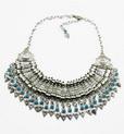 http://www.stylemoi.nu/bohemian-blue-stone-spear-tassel-necklace.html