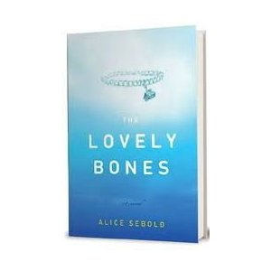 lovely bones essay personal study the lovely bones by alice sebold task an analysis of the use of narrative voice in the lovely bones by alice sebold to show the extent