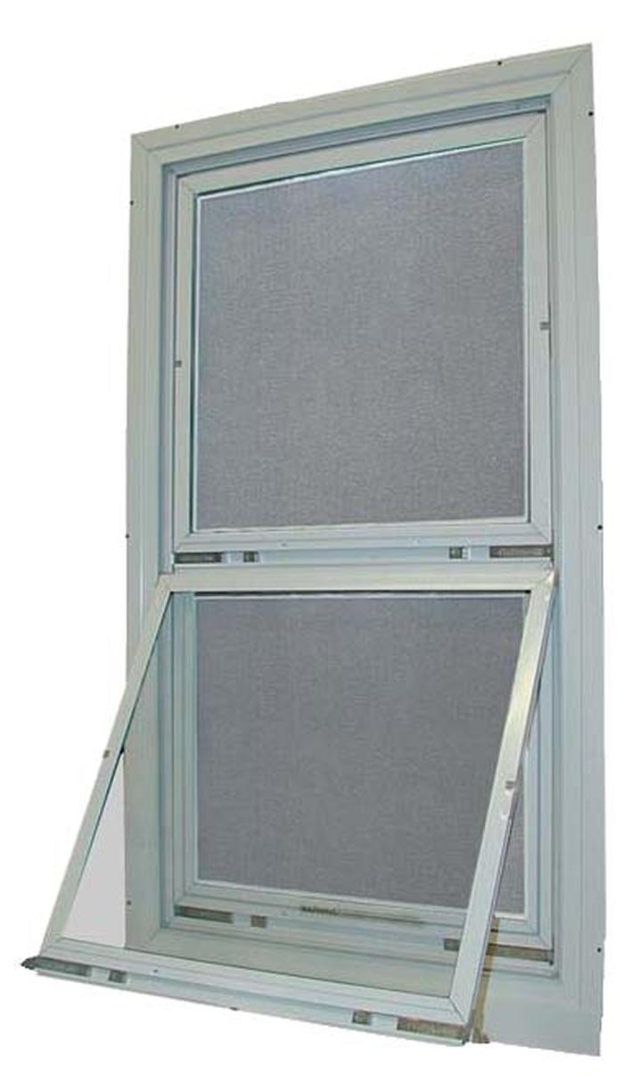Exterior storm windows for mobile home exterior mobile for Storm windows