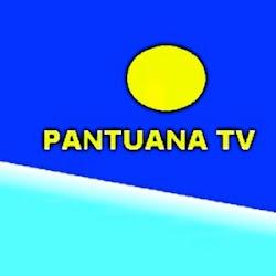 PANTUANA Télévision