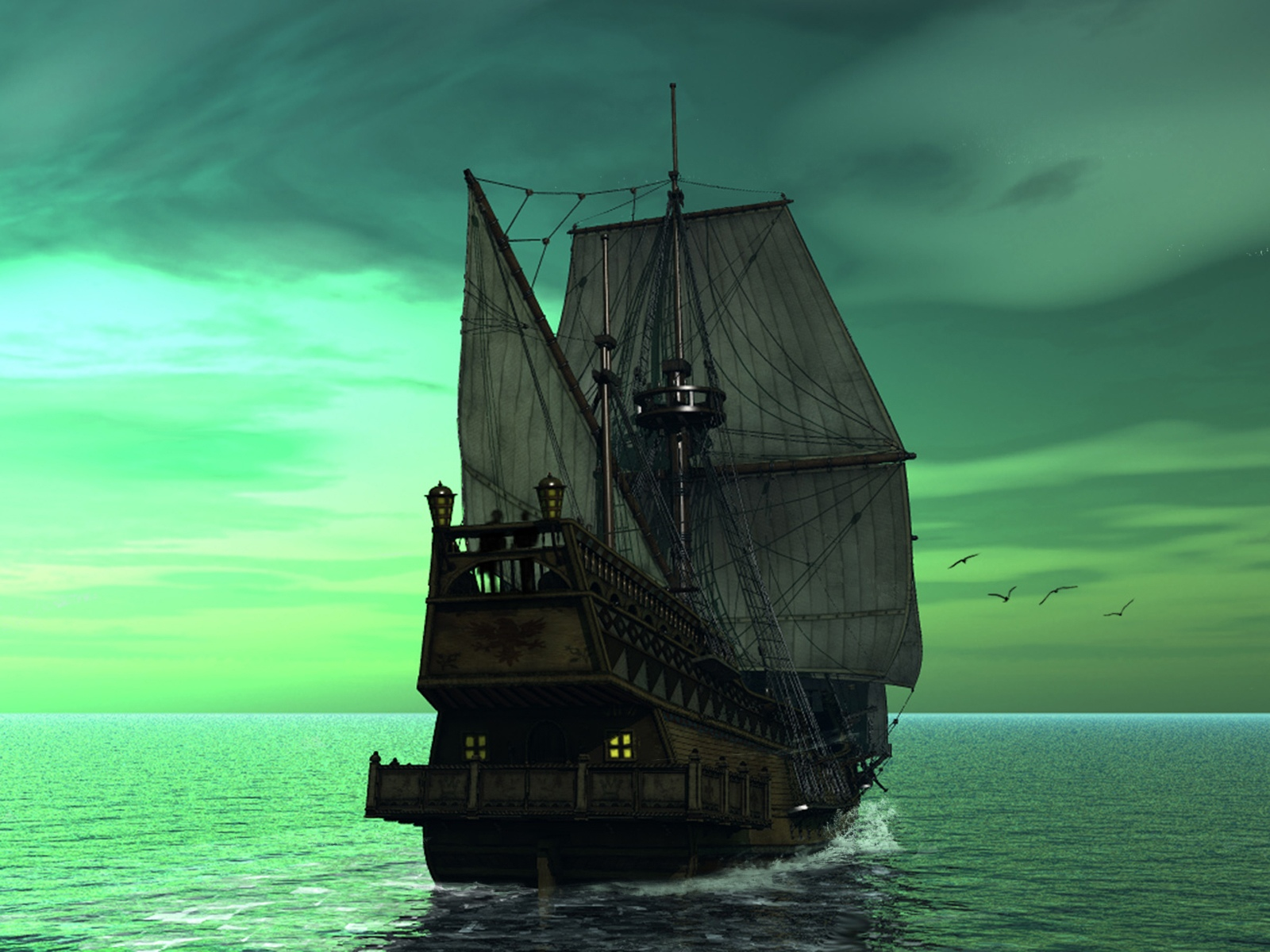 http://1.bp.blogspot.com/-TJrc1ntJTs8/UJWQjZf-6II/AAAAAAAABEI/hrtAonB0SB0/s1600/3D+Pirates+of+Caribbean+ships+wallpapers+(22).jpg