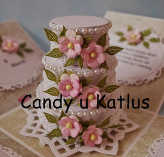 do 01.10 candy u Katlus