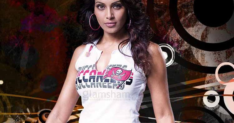 Hot songs of bollywood free download