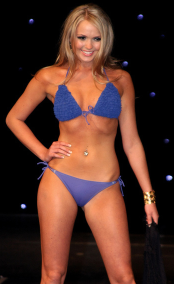 miss world 2011 swimsuit swimwear sponsor sandstorm boutique