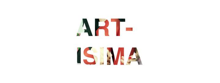 art-isima