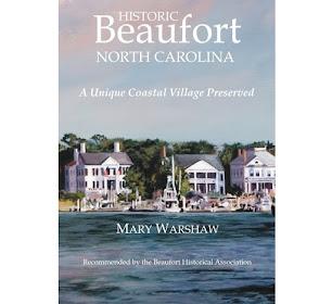 New Beaufort Book