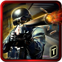 Download Heroes of SWAT v1.1 Apk Android