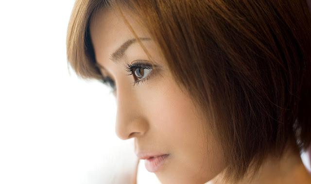 Asahina Akari 朝日奈あかり Photos 10