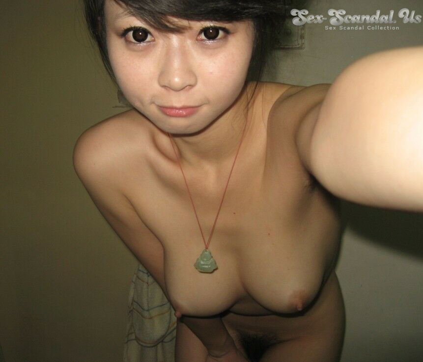 Pretty Policewoman Leaked Sex Photos Scandal,Sex-Scandal.Us,Taiwan Celebrity Sex Scandal, Sex-Scandal.Us, hot sex scandal, nude girls, hot girls, Best Girl, Singapore Scandal, Korean Scandal, Japan Scandal