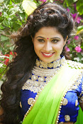 Manali Rathod latest portfolio stills-thumbnail-15
