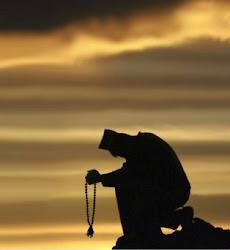 Η ευχή, η νοερά προσευχή