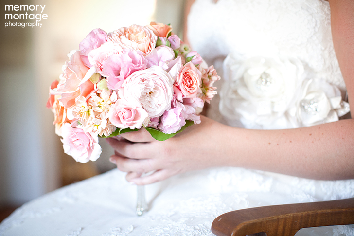 wedding photo champagne pink black Ritter Farms Cle Elum