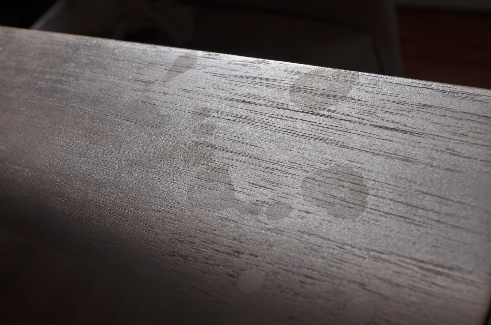 Non Toxic Munchkin Removing Water Stains From Wood Furniture. How To Remove Black Water Stains From Wood Furniture   Best