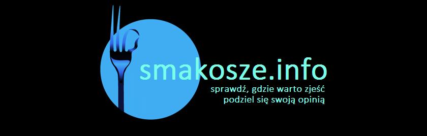 SMAKOSZE