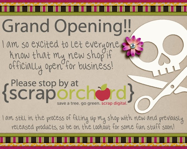 http://scraporchard.com/market/Crossbone-Cuts/