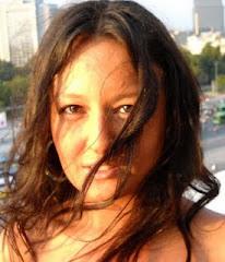TrendyolBlog'ta Haftanın Blogger'ı Ses - Seda