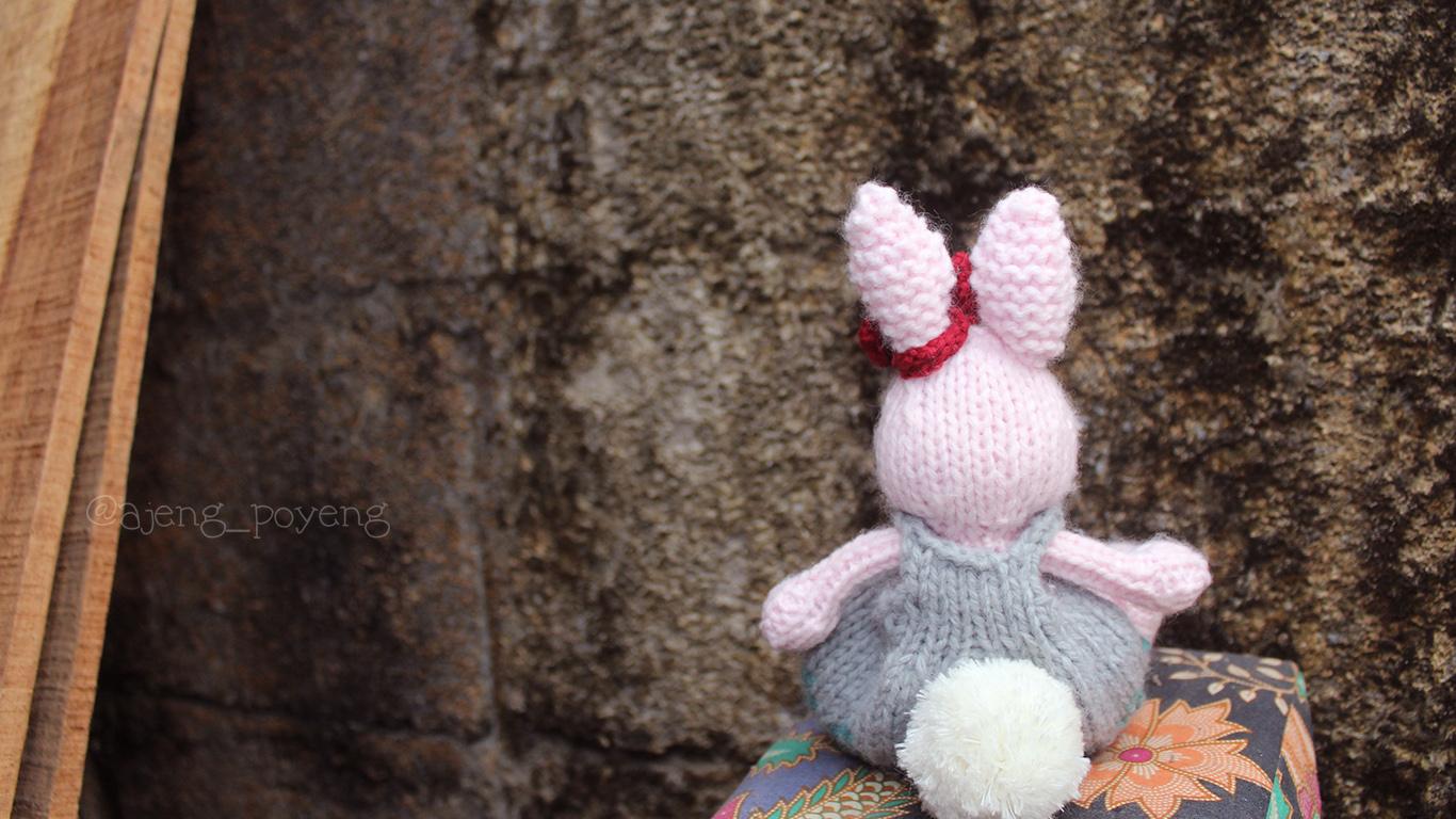 Ajeng Belajar Merajut: Rajut Free Knitting Pattern ...