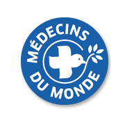 Soutenez ma copine Manon qui pdale pour Mdecins du Monde!