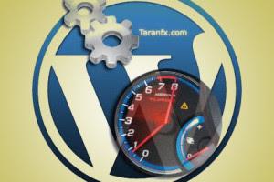Business Website's Loading Speed