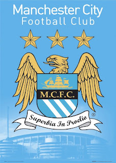 Manchester+City+2012.jpg