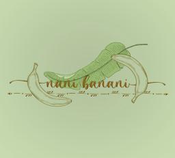 Nani Banani