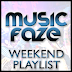 Music Faze Weekend Playlist V.3: Fragma + Datsik + Duck Sauce & Others